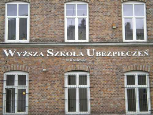 высшая школа международного образования