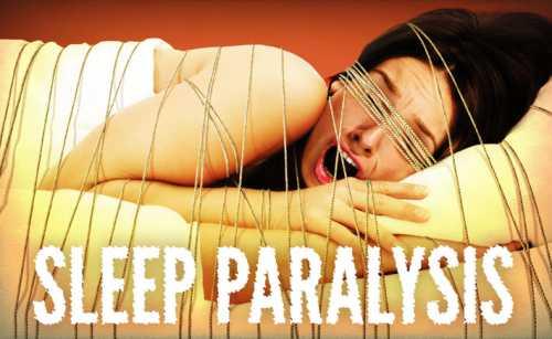 50 из 100: паралич действия: что делать, если ты застрял на одном месте