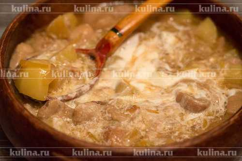 рецепты приготовления средств народной медицины из момордики