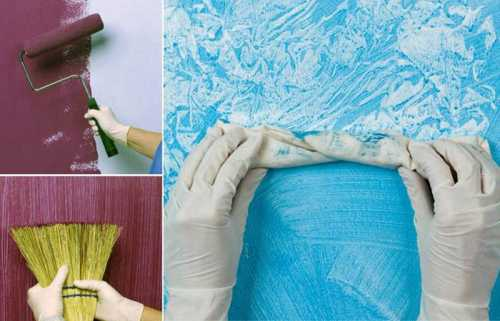 покраска волос омбре: как сделать в домашних условиях