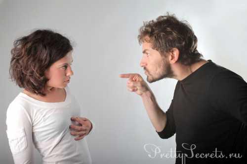 как доказать свою любовь девушке в мелочах и серьезных действиях