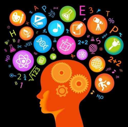 психоанализ развития личности: развитие, влияние и снова фрейд