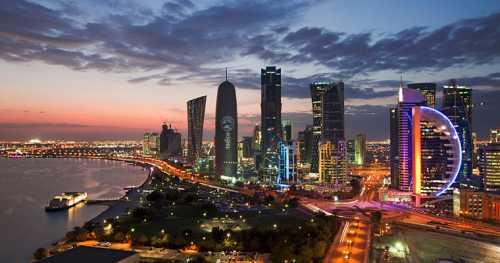 виза в катар для россиян в 2019 году: нужна ли и как получить